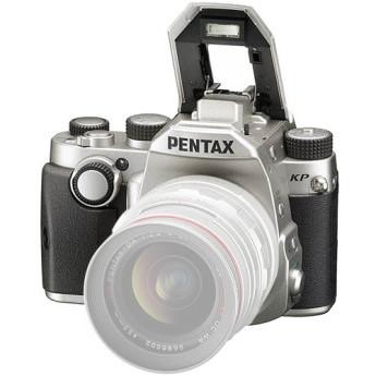 Pentax 16038 3