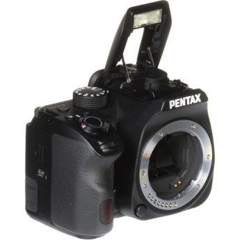 Pentax 16269 24