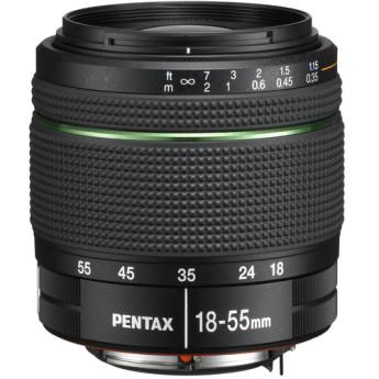 Pentax 16269 3