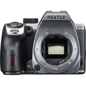Pentax 16994 10