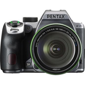 Pentax 16994 2