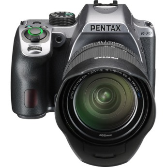 Pentax 16994 3