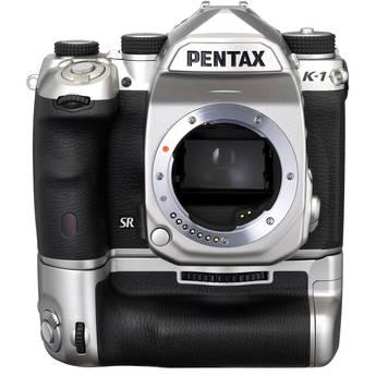 Pentax 19957 1
