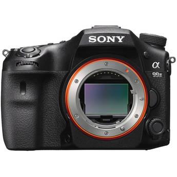 Sony ilca 99m2 1