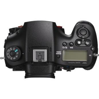 Sony ilca 99m2 3