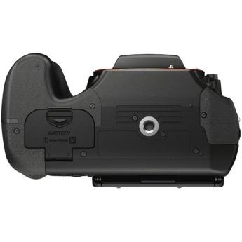 Sony ilca68 10