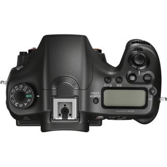 Sony ilca68 9