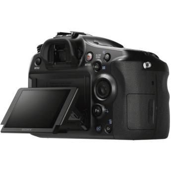 Sony ilca68k 11