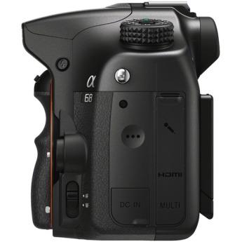 Sony ilca68k 7