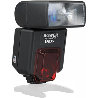 Bower sfd35n 1
