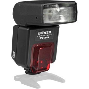 Bower sfd680n 1