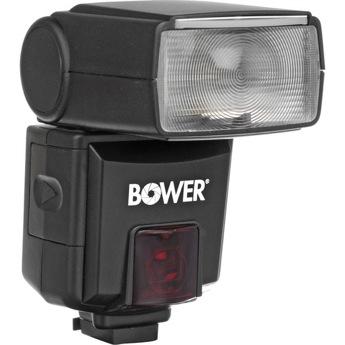 Bower sfd926c 1