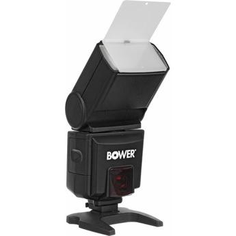 Bower sfd926n 2