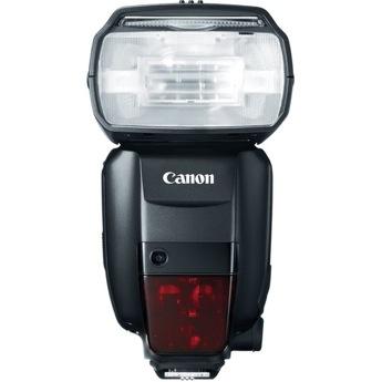 Canon 5296b002 2
