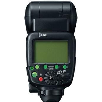 Canon 5296b002 3