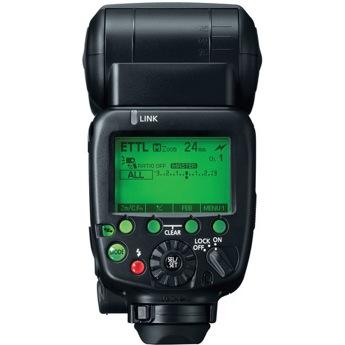 Canon 5296b002 4
