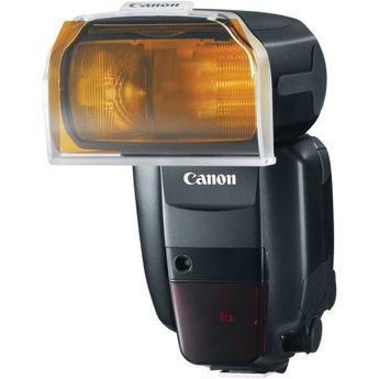 Canon 5296b002 7