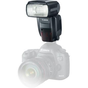 Canon 5296b002 8