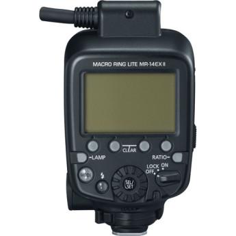Canon 9389b002 2