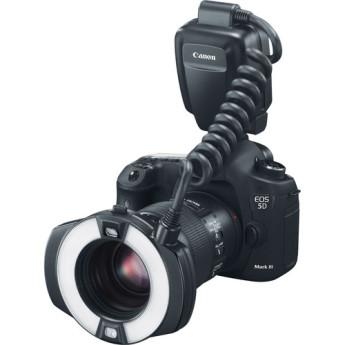 Canon 9389b002 4