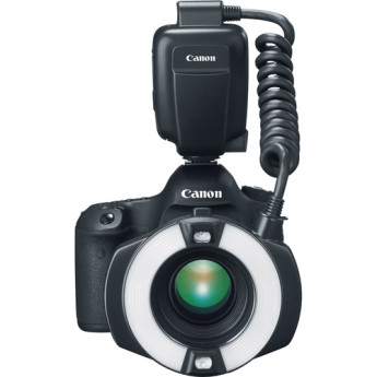 Canon 9389b002 5