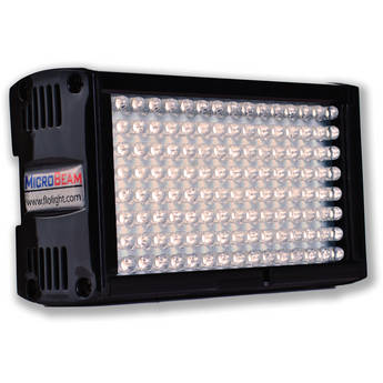 Flolight led 128 sds 1