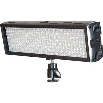 Flolight led 256 sds 1