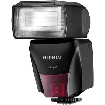 Fujifilm 16144614 1