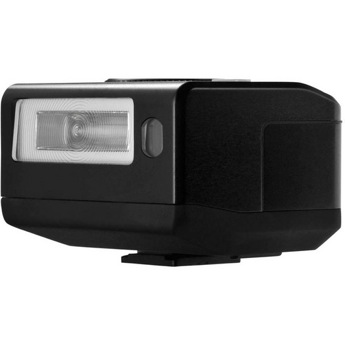 Fujifilm 16241307 2