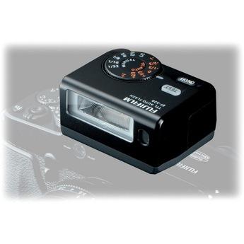 Fujifilm 16241307 3