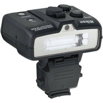 Nikon 4805 1