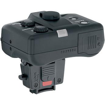 Nikon 4805 2