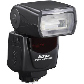 Nikon 4808b 1