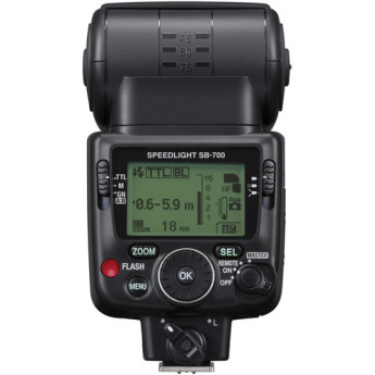 Nikon 4808b 3