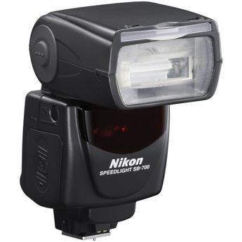 Nikon 4808 1