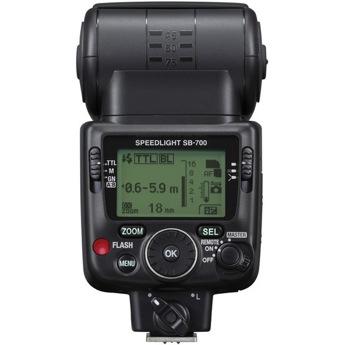 Nikon 4808 3