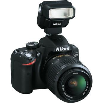Nikon 4810 3