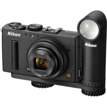 Nikon 4812 2