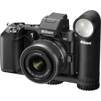 Nikon 4812 3