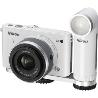 Nikon 4813 2