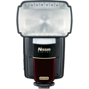 Nissin ndmg8000 c 3