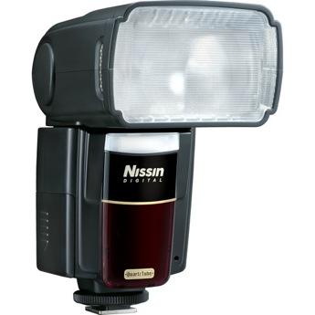 Nissin ndmg8000 c 4