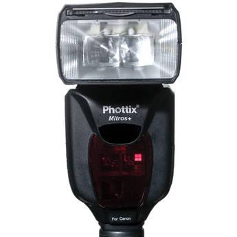 Phottix ph80371 1