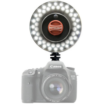 Rotolight rl 48 b 2