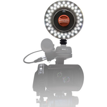 Rotolight rl 48 b 3