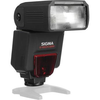 Sigma 189205 1