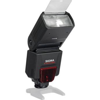 Sigma 189205 4