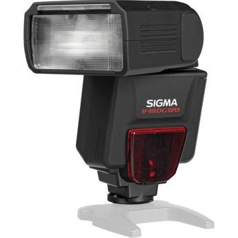 Sigma 189306 3