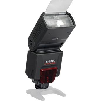 Sigma 189306 4