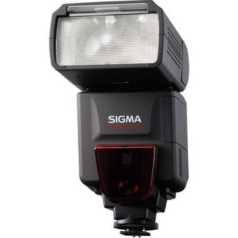 Sigma 199306 1